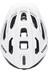 UVEX quatro hjelm hvid